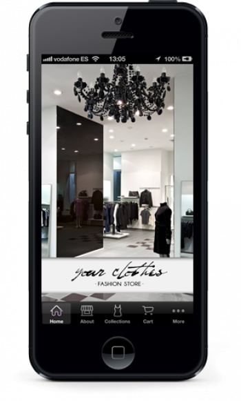 gallery/mobile-app-for-retail-store_1